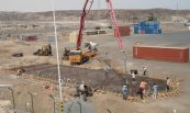 dct-concreting-of-matt-foundation-of-offices-and-footings-of-peb-03